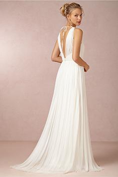 robe de mariee pas cher lyon