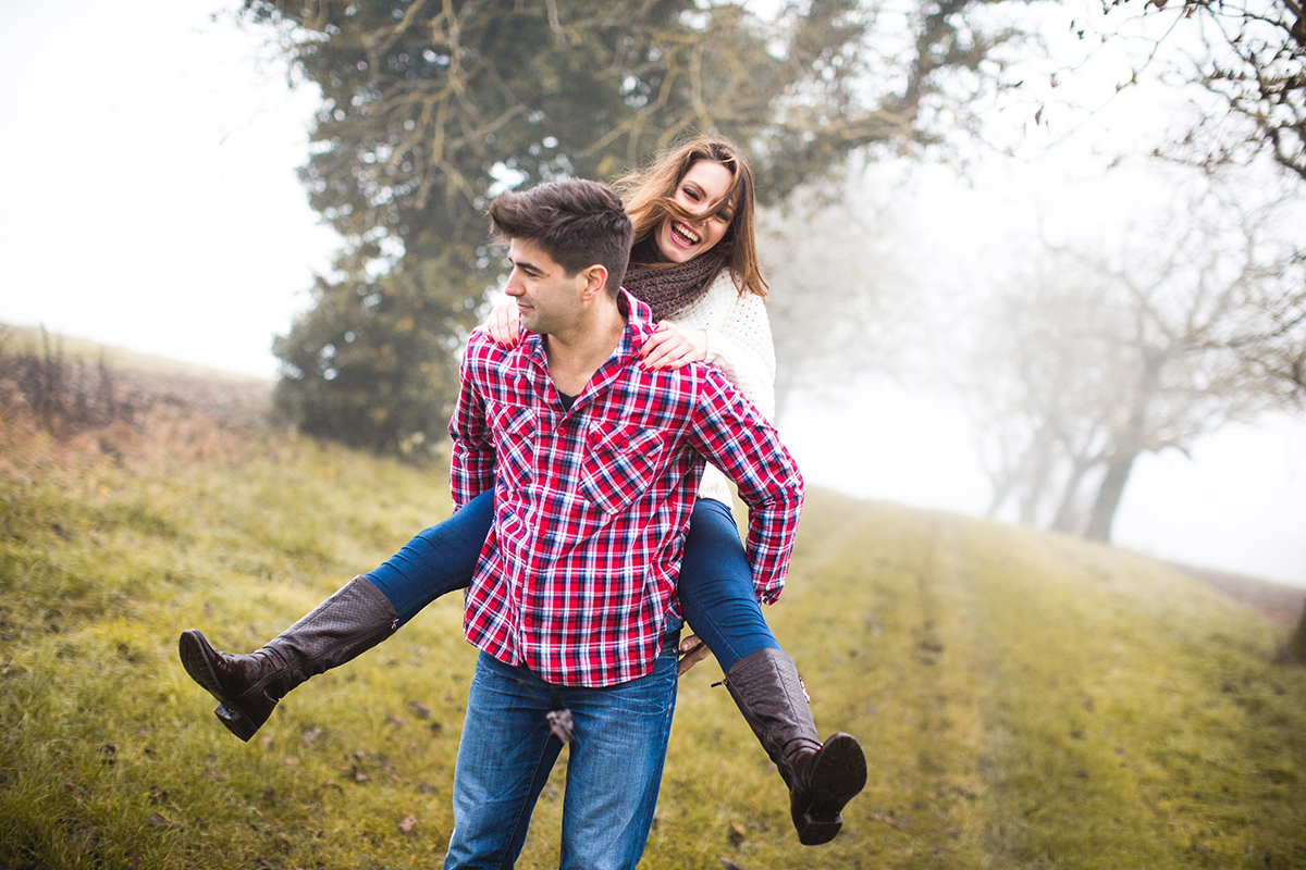8 conseils pour r ussir sa s ance photo de couple for Shooting photo exterieur hiver