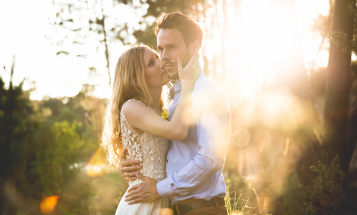 8 conseils pour r ussir sa s ance photo de couple for Shooting photo exterieur conseil