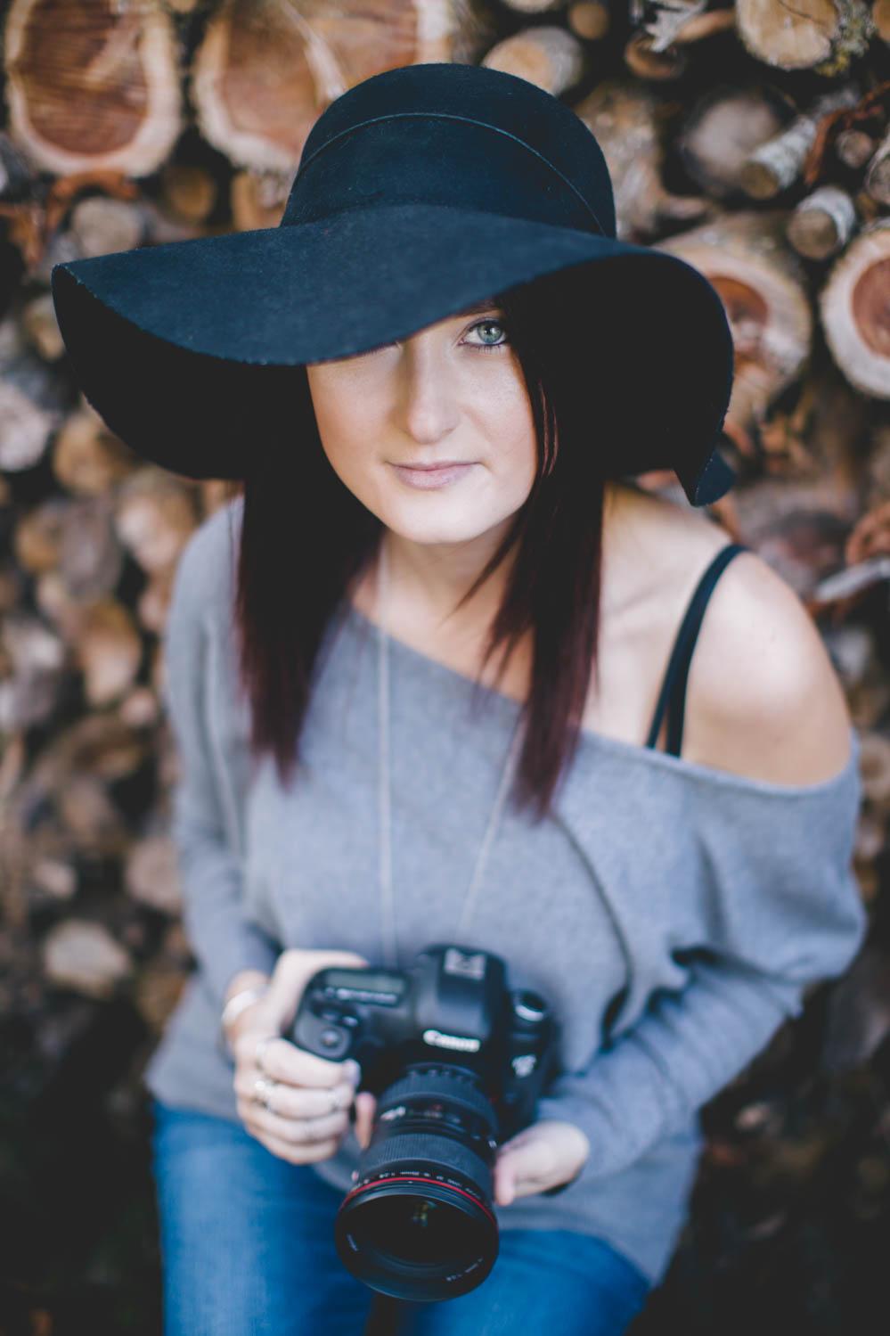 Votre photographe