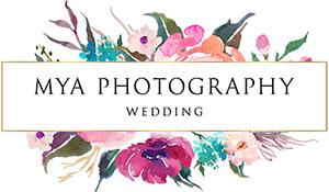 Photographe Mariage Bordeaux | Mya Photography