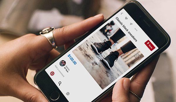 Comment préparer son mariage grâce à Pinterest