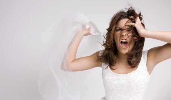 Témoignage : Comment ma famille a failli gâcher mon mariage !