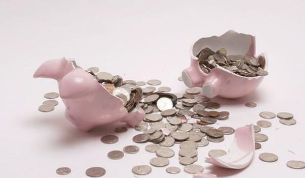 Les astuces pour réduire son budget mariage