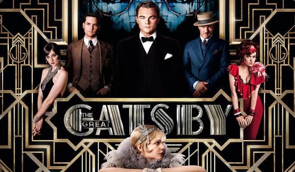 Thème mariage : Gatsby, les années 20 !