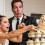 Fail mariage : Les pires choses qui pourraient vous arriver le jour J !