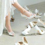 quelles-chaussures-mariage-blog-mya-photography-conseils