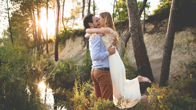 8 conseils pour r ussir sa s ance photo de couple for Shooting photo exterieur foret