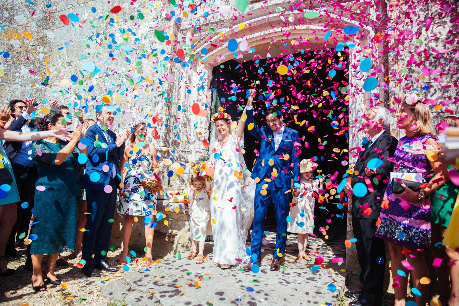 zankyou jolis mariages 2015