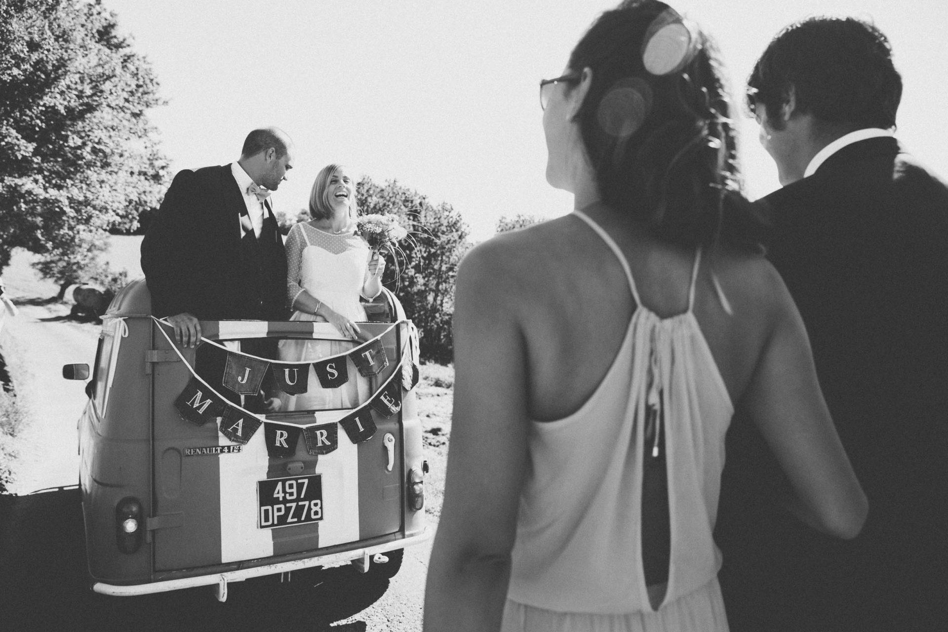 Les plus jolis mariages 2015 sélectionnés par Zankyou