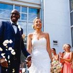 mariage-franco-senegalais