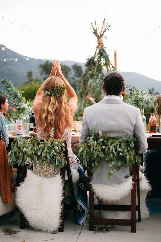 Th me mariage boh me folk photographe mariage bordeaux mya photography - Theme mariage boheme ...