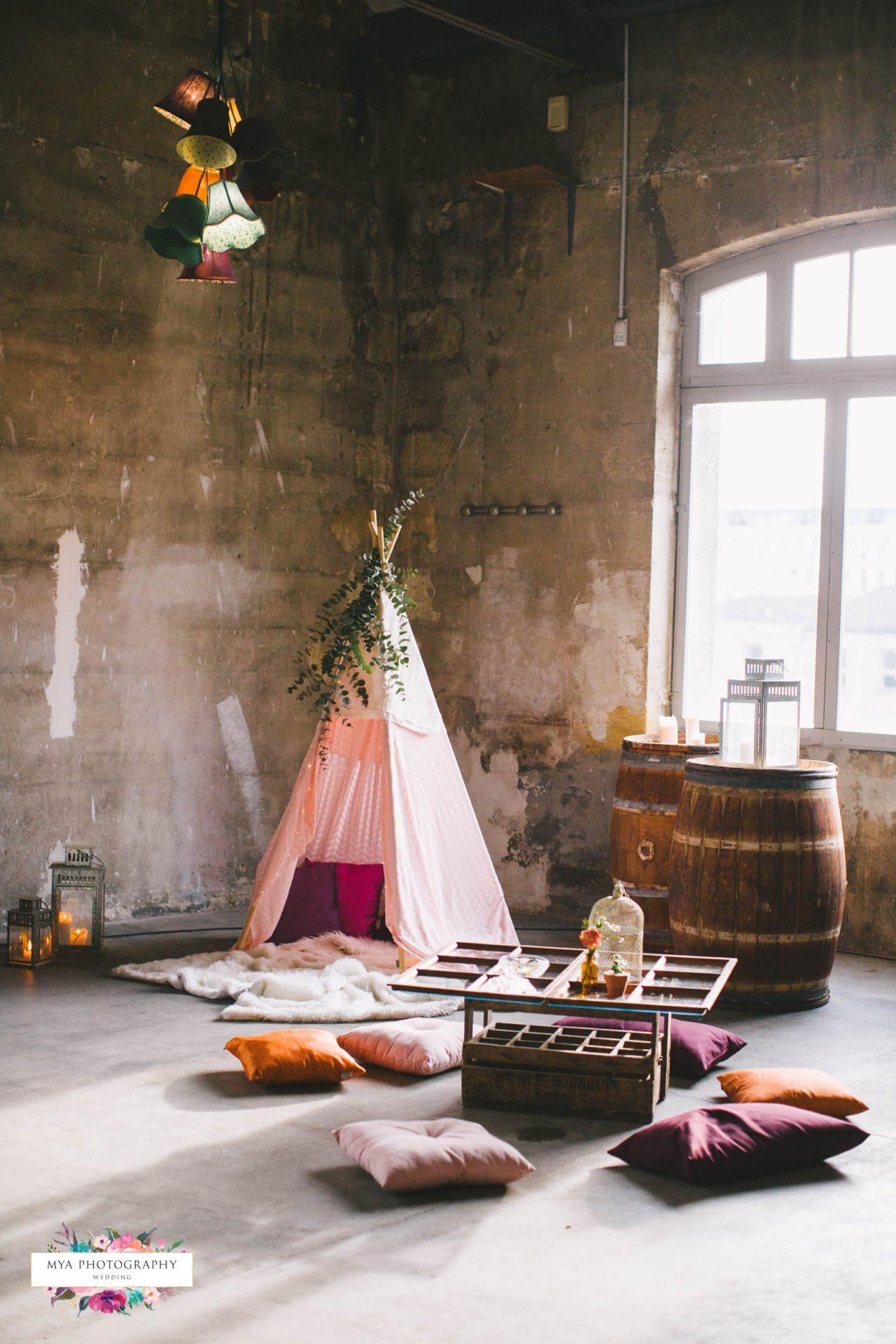 salon du mariage tendm 2016 photographe mariage bordeaux mya photography. Black Bedroom Furniture Sets. Home Design Ideas