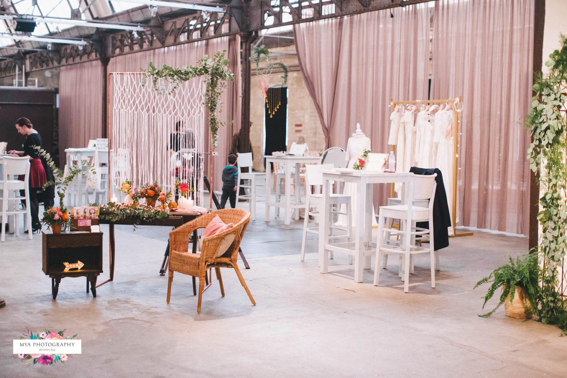 maison du mariage bordeaux affordable villa tosca photographe davidone mariage with maison du. Black Bedroom Furniture Sets. Home Design Ideas