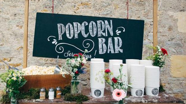 12 id es originales de bar pour votre mariage photographe mariage bordeaux mya photography. Black Bedroom Furniture Sets. Home Design Ideas