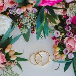 Mariage au Tir au Vol Arcachon
