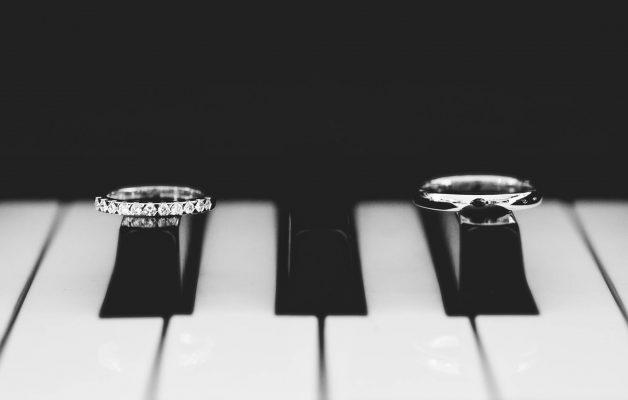 photographe mariage bordeaux mya photography skip to content - Photographe Mariage Bordeaux Tarif