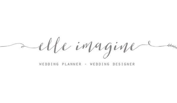 Rencontre avec Elle Imagine : Wedding planner