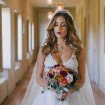 mariage-dans-le-bordelais-mya-photography