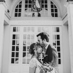 mariage-château-smith-haut-lafitte