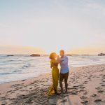 séance-engagement-cap-ferret-photographe-mariage-bordeaux