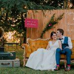 photographe_mariage_bordeaux