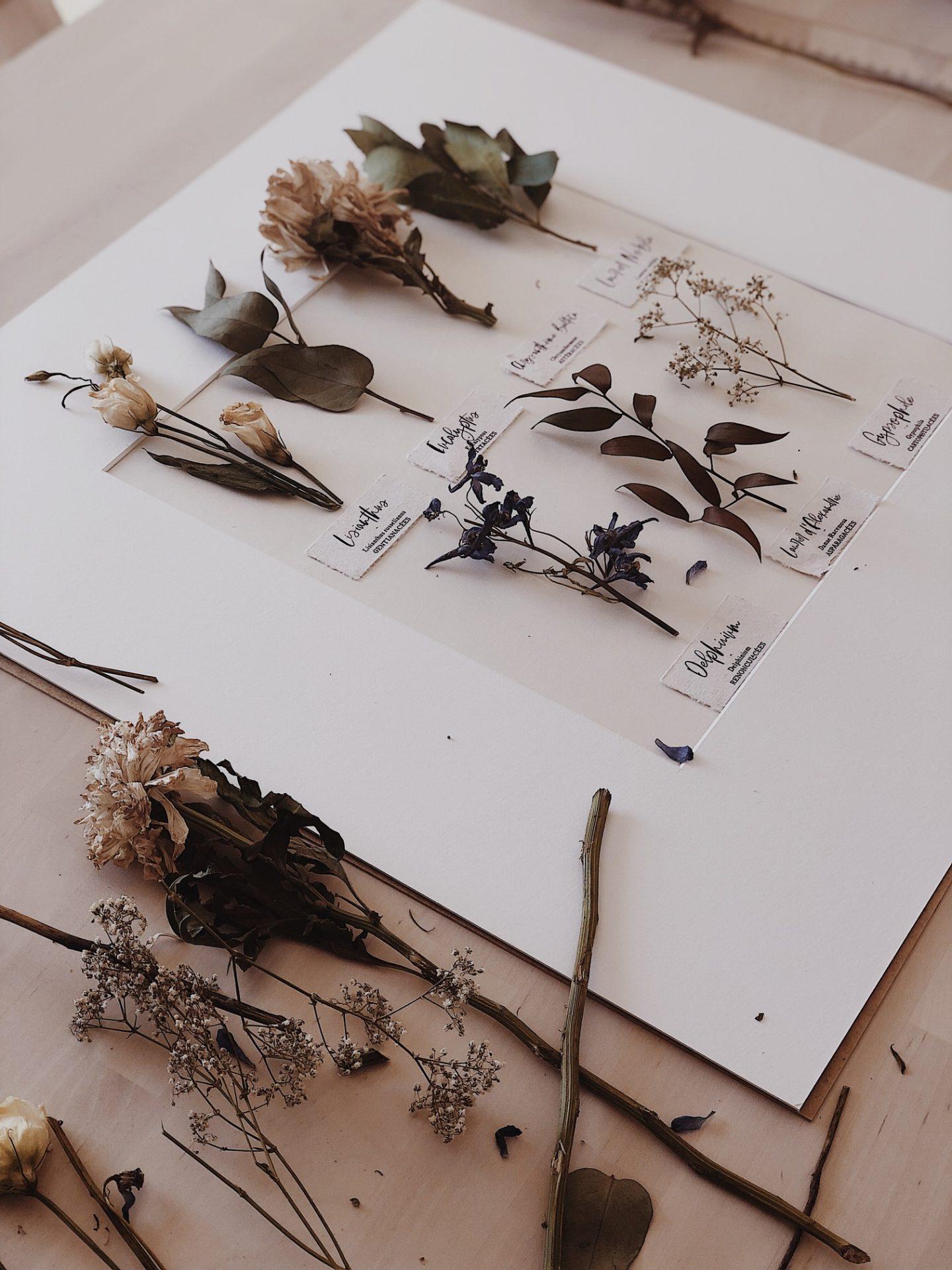 cadeau mariage original bouquet - Flowerever