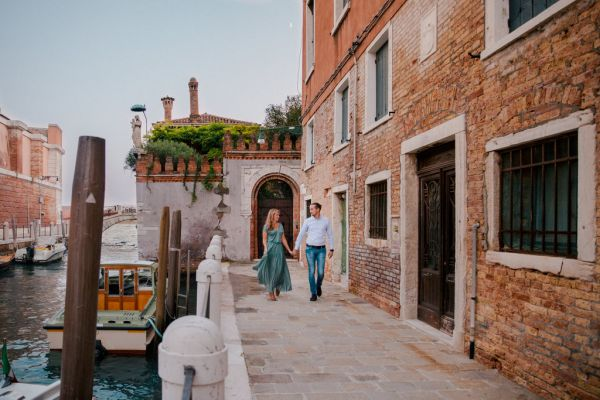 elopement-venice-photography