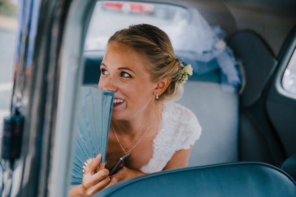 photos-mariage-modernes