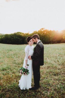 mariage-pau